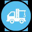 産業廃棄物収集・運搬・リサイクル